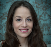 Myriam D'Arcy photo site PAC